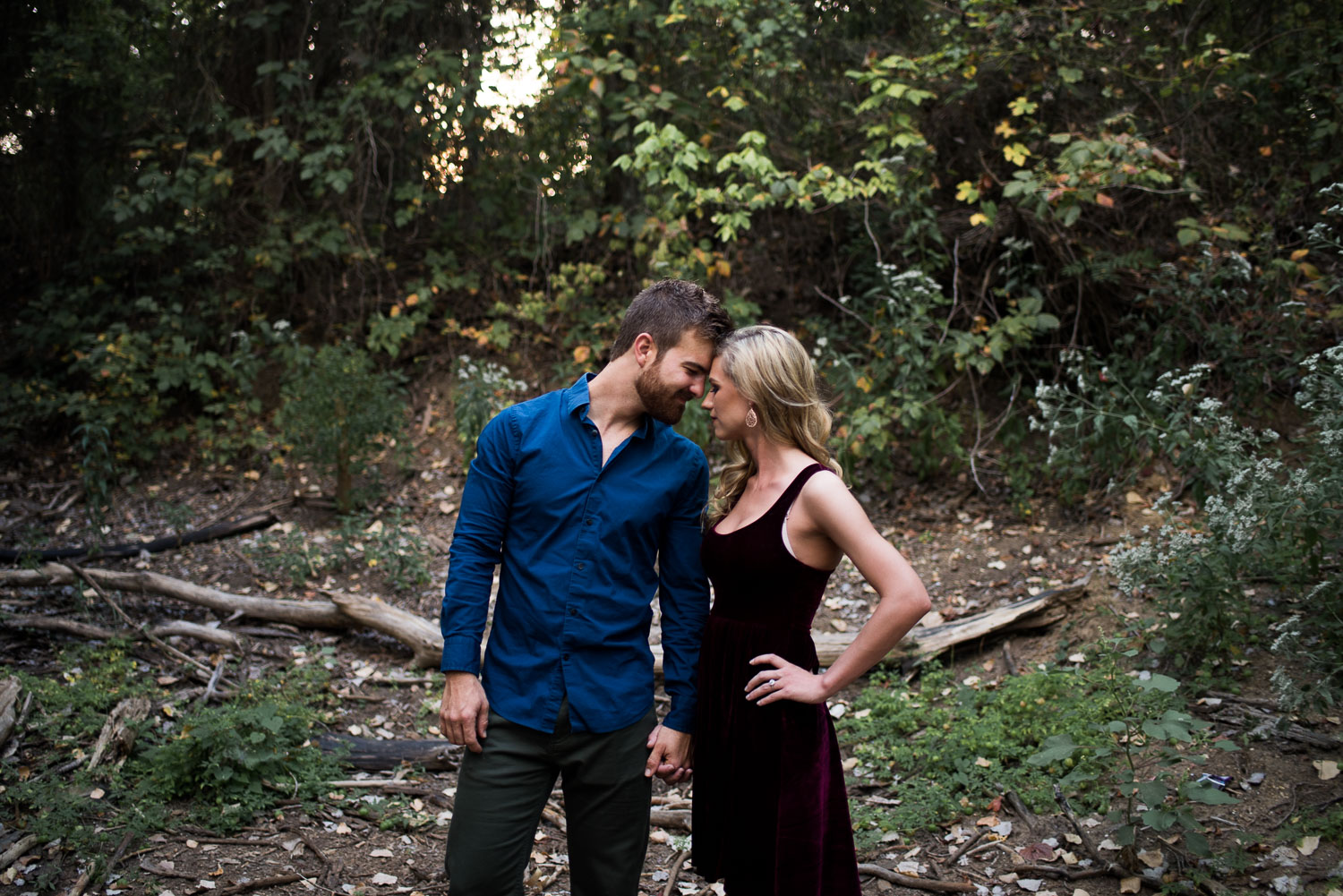 josh - lindsey - engagement - photos - alrington - texas - river - legacy - park-3.jpg