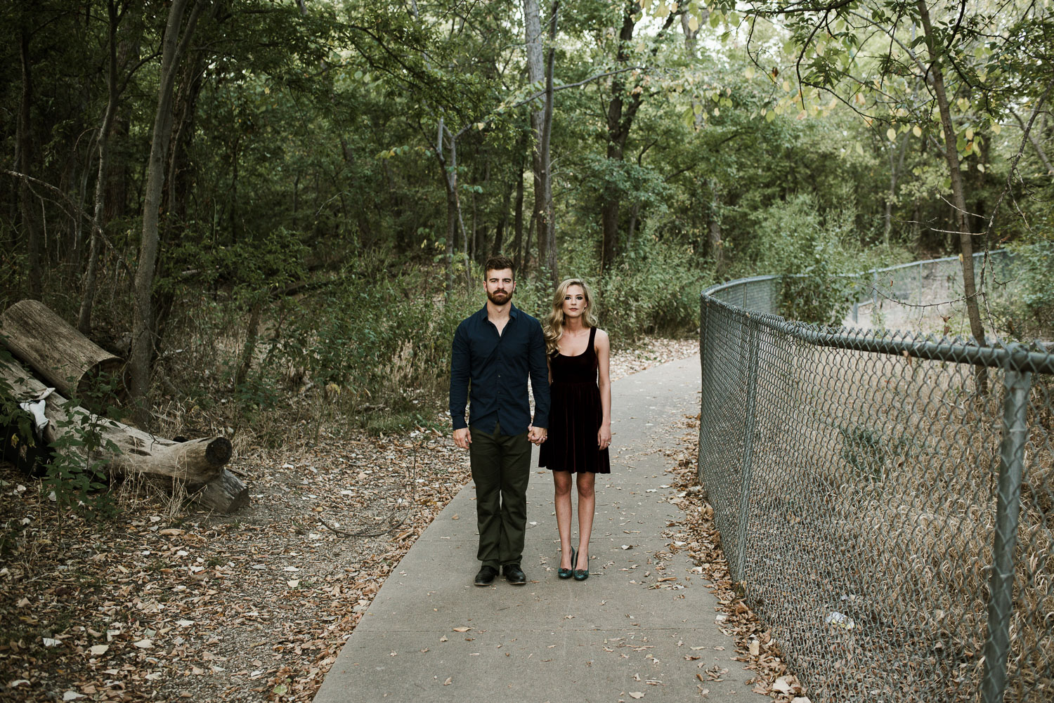 josh - lindsey - engagement - photos - alrington - texas - river - legacy - park-13.jpg