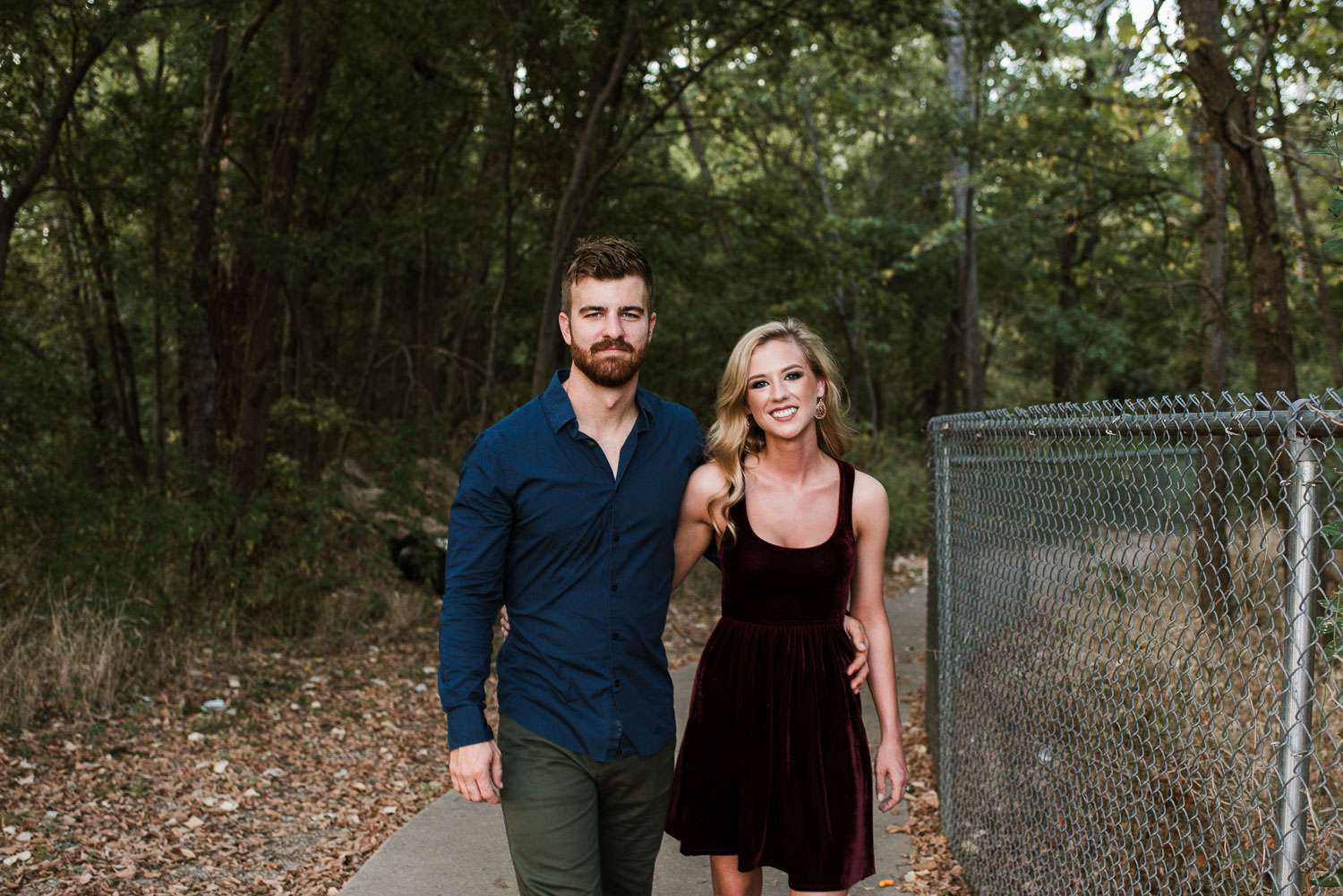 josh - lindsey - engagement - photos - alrington - texas - river - legacy - park-16.jpg
