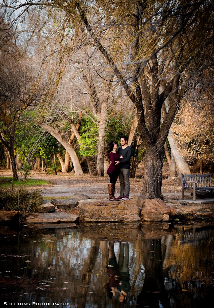 1-botanic-gardens-fort-worth-engagement-photography.jpg