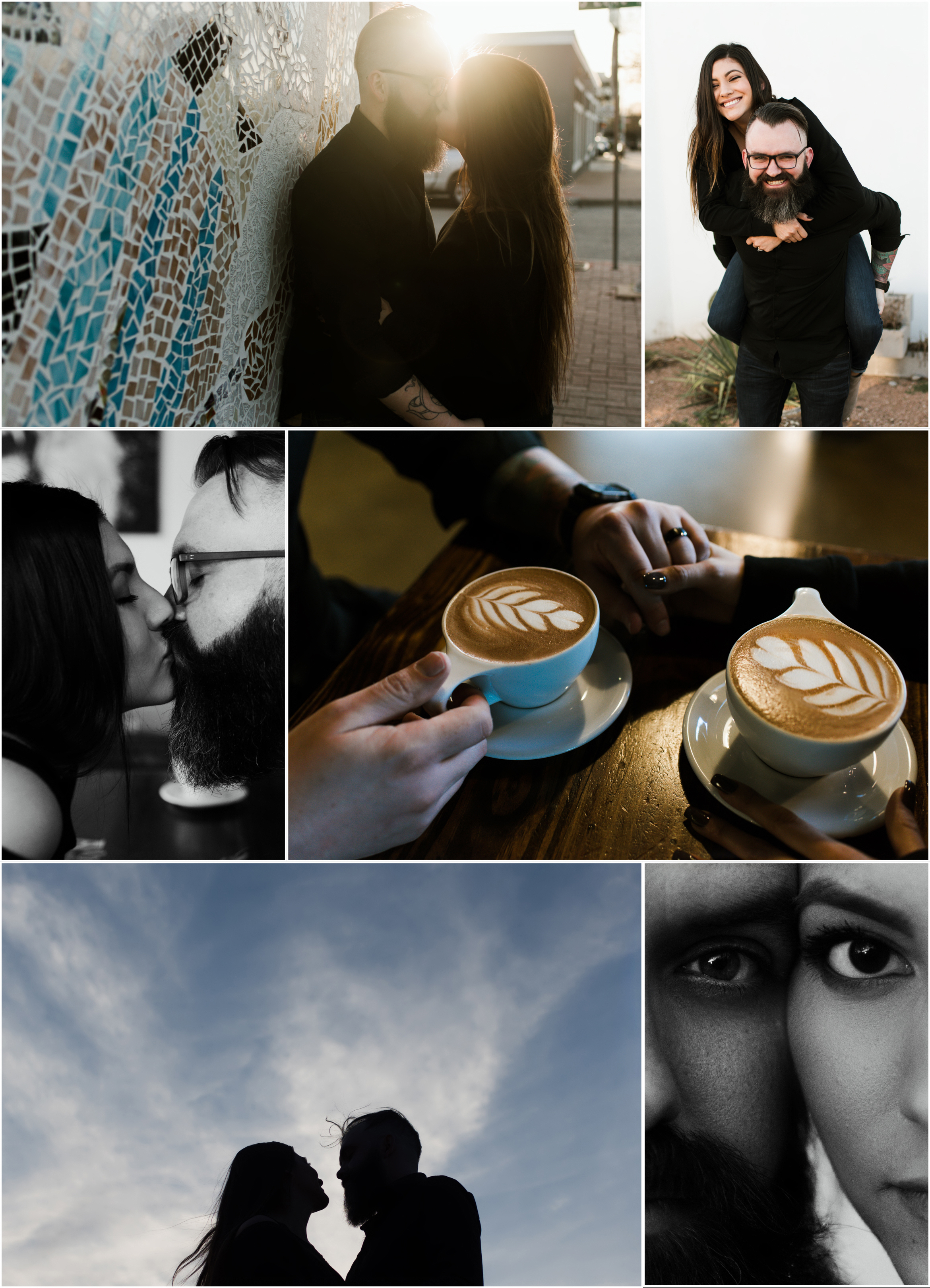fort-worth-couples-photography