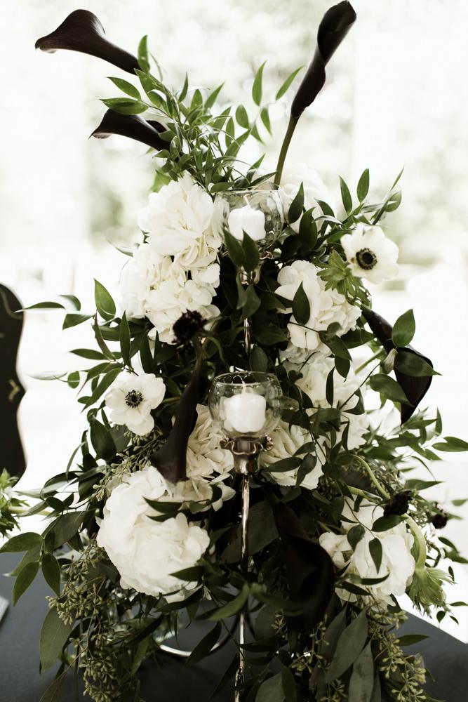 stonegate-mansio-fort-worth-wedding-callie-jeremy-2.jpg
