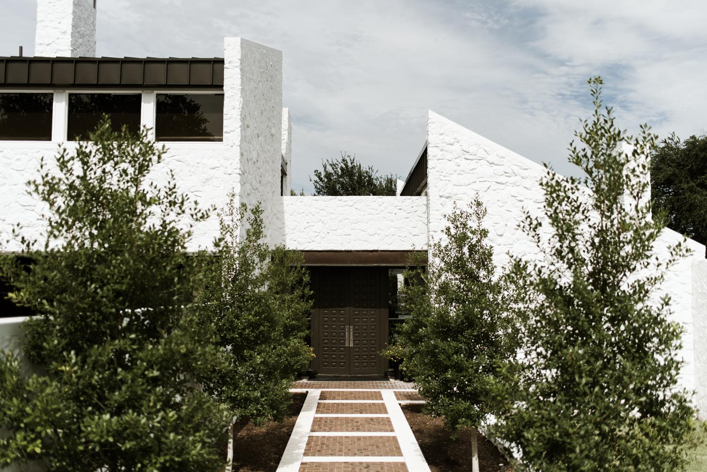 stonegate-mansio-fort-worth-wedding-callie-jeremy-1.jpg