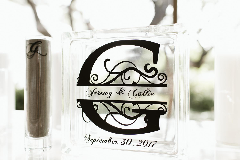 stonegate-mansio-fort-worth-wedding-callie-jeremy-11.jpg