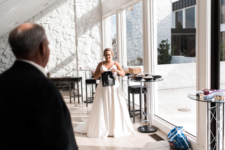 stonegate-mansio-fort-worth-wedding-callie-jeremy-13.jpg