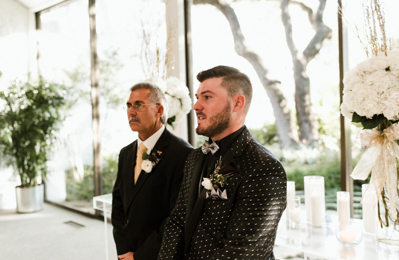 stonegate-mansio-fort-worth-wedding-callie-jeremy-15.jpg