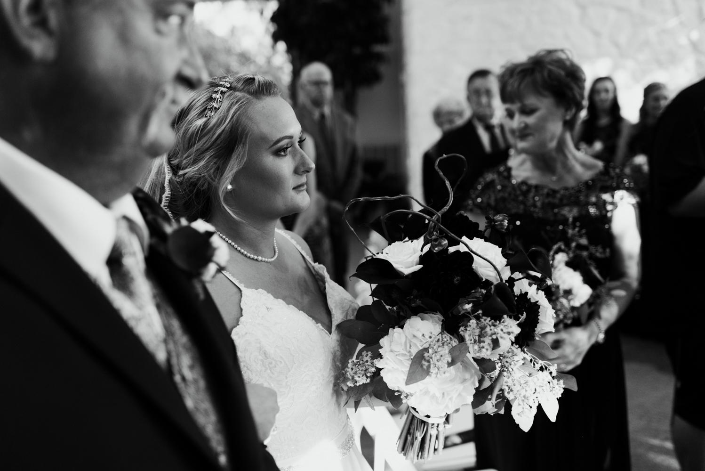 stonegate-mansio-fort-worth-wedding-callie-jeremy-17.jpg