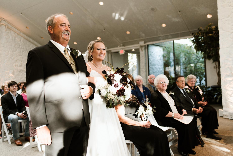 stonegate-mansio-fort-worth-wedding-callie-jeremy-18.jpg
