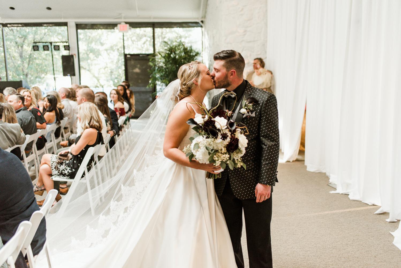stonegate-mansio-fort-worth-wedding-callie-jeremy-23.jpg