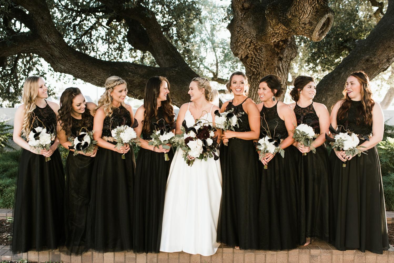 stonegate-mansio-fort-worth-wedding-callie-jeremy-24.jpg