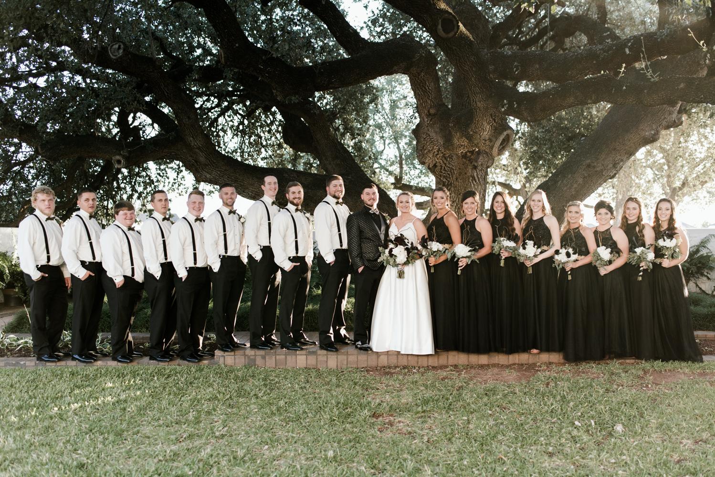 stonegate-mansio-fort-worth-wedding-callie-jeremy-25.jpg