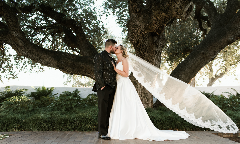stonegate-mansio-fort-worth-wedding-callie-jeremy-28.jpg