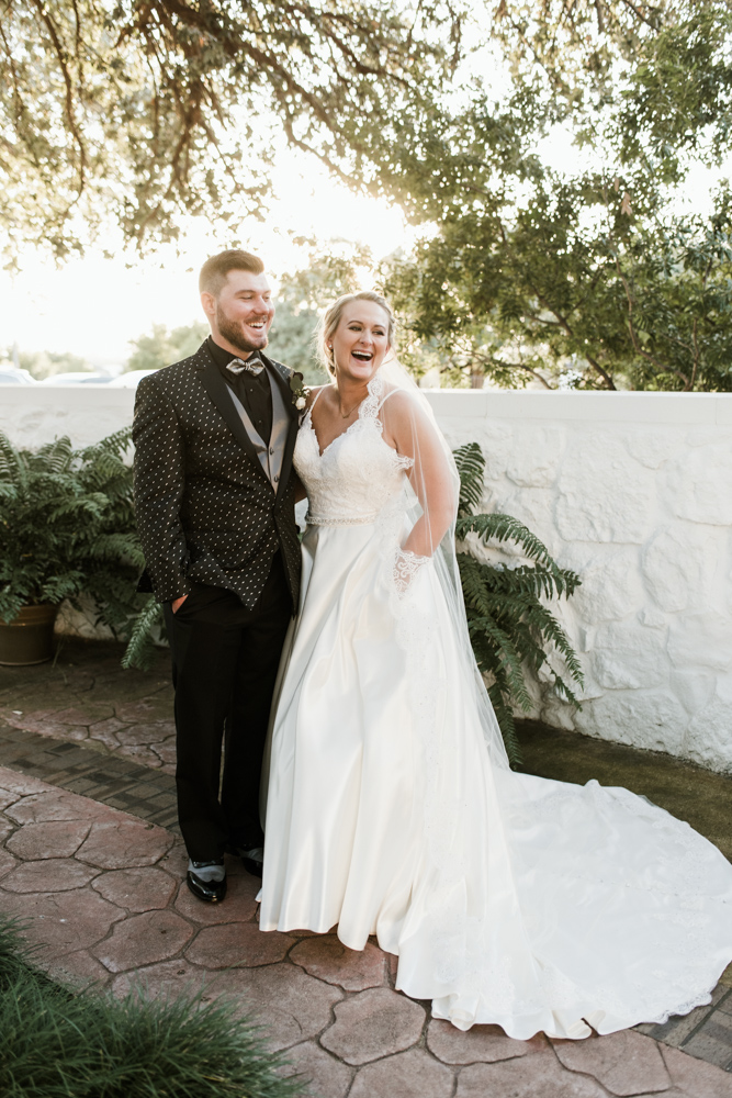 stonegate-mansio-fort-worth-wedding-callie-jeremy-29.jpg