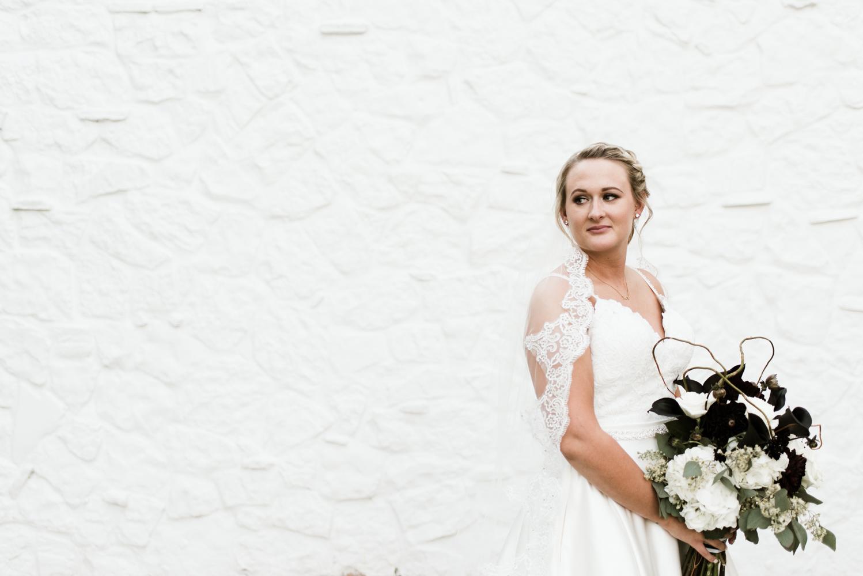 stonegate-mansio-fort-worth-wedding-callie-jeremy-33.jpg