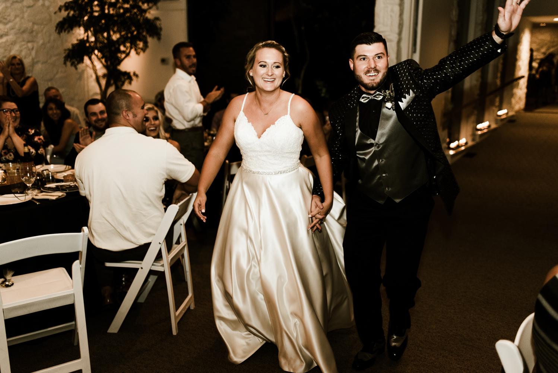 stonegate-mansio-fort-worth-wedding-callie-jeremy-37.jpg