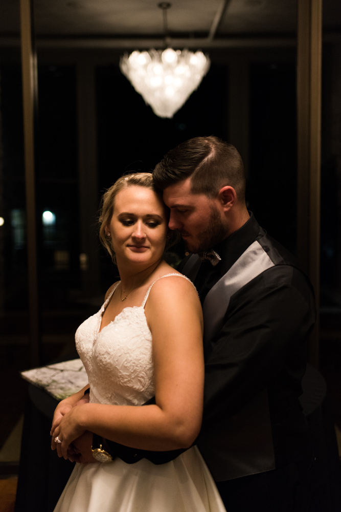stonegate-mansio-fort-worth-wedding-callie-jeremy-40.jpg