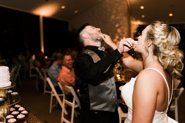 stonegate-mansio-fort-worth-wedding-callie-jeremy-43.jpg