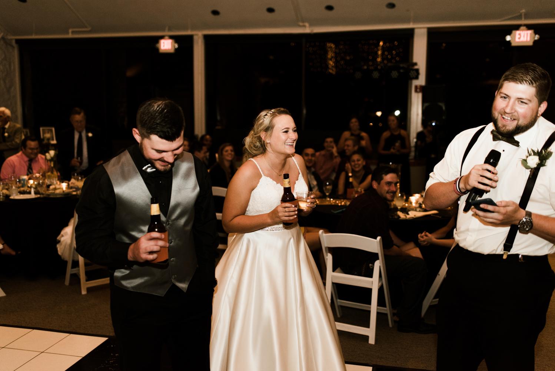stonegate-mansio-fort-worth-wedding-callie-jeremy-47.jpg