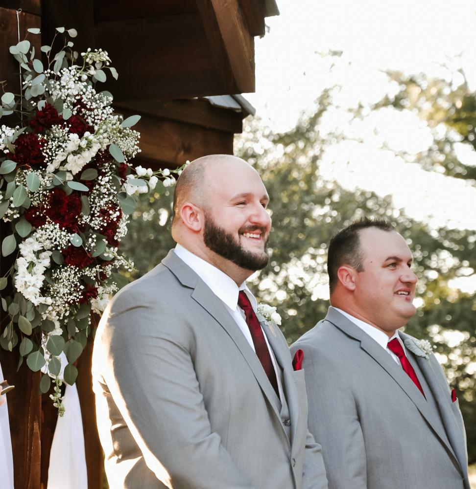 classic-oaks-ranch-mansfield-wedding-kaitlin-chris-15.jpg