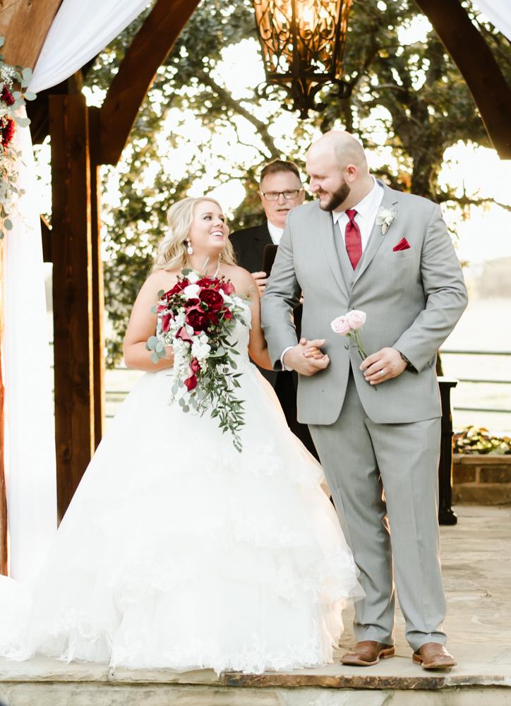 classic-oaks-ranch-mansfield-wedding-kaitlin-chris-19.jpg