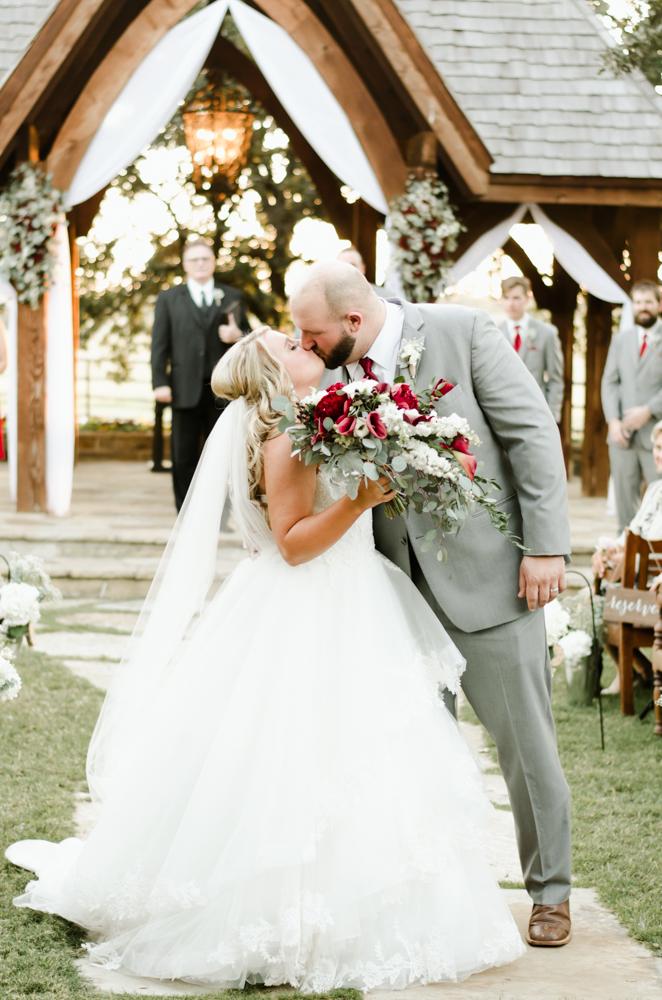 classic-oaks-ranch-mansfield-wedding-kaitlin-chris-20.jpg