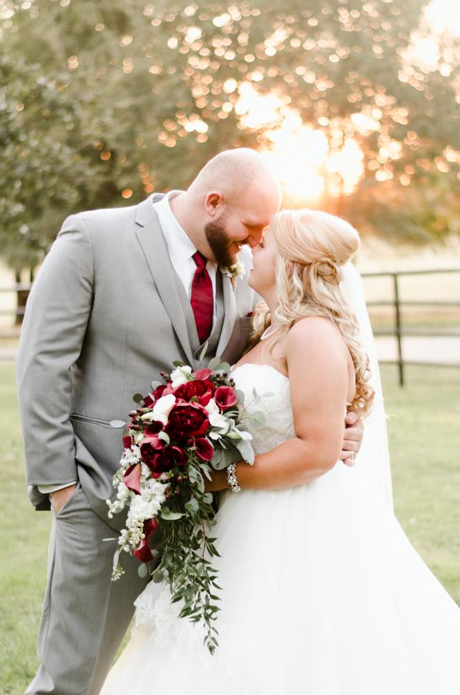 classic-oaks-ranch-mansfield-wedding-kaitlin-chris-22.jpg