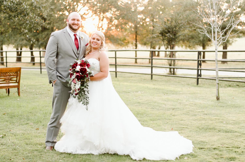 classic-oaks-ranch-mansfield-wedding-kaitlin-chris-21.jpg