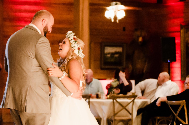 classic-oaks-ranch-mansfield-wedding-kaitlin-chris-24.jpg