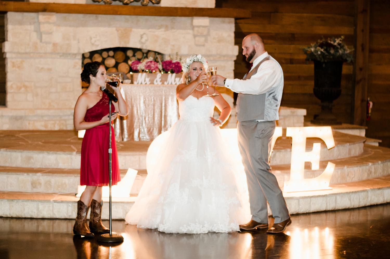 classic-oaks-ranch-mansfield-wedding-kaitlin-chris-27.jpg