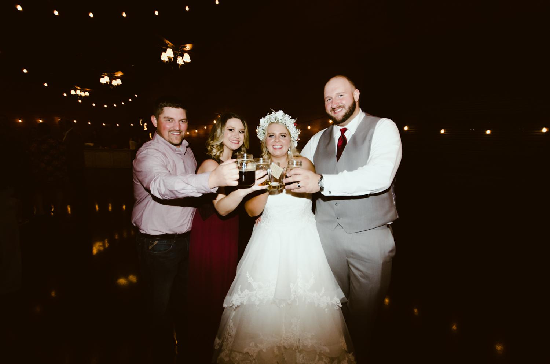 classic-oaks-ranch-mansfield-wedding-kaitlin-chris-30.jpg