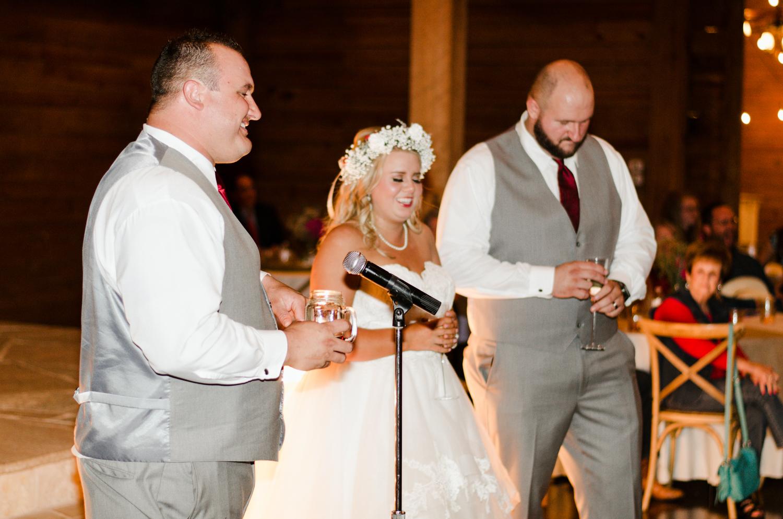 classic-oaks-ranch-mansfield-wedding-kaitlin-chris-28.jpg