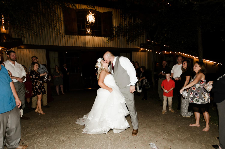 classic-oaks-ranch-mansfield-wedding-kaitlin-chris-35.jpg