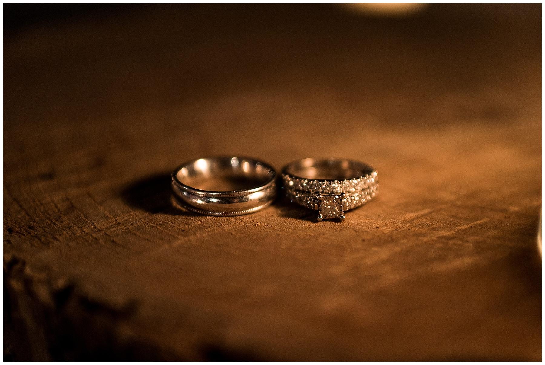 chandlers-garden-celina-wedding-amber-stephen-8.jpg