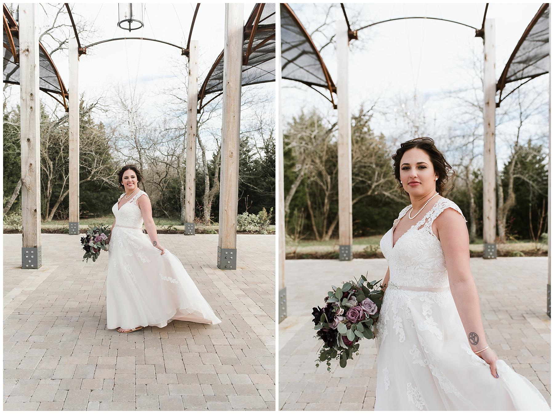 chandlers-garden-celina-wedding-amber-stephen-16.jpg
