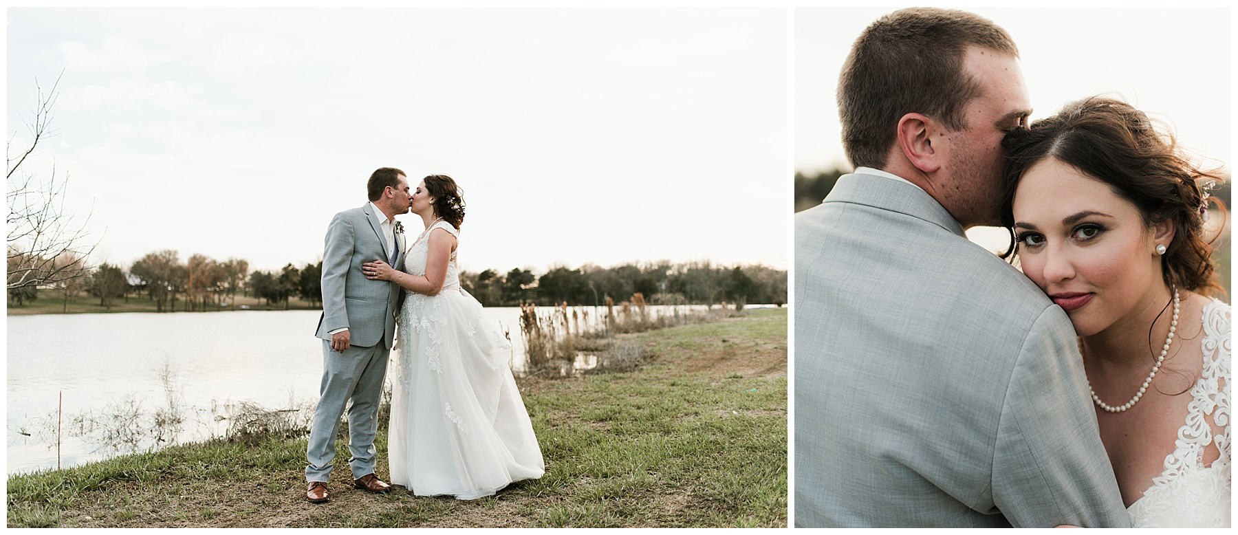 chandlers-garden-celina-wedding-amber-stephen-18.jpg