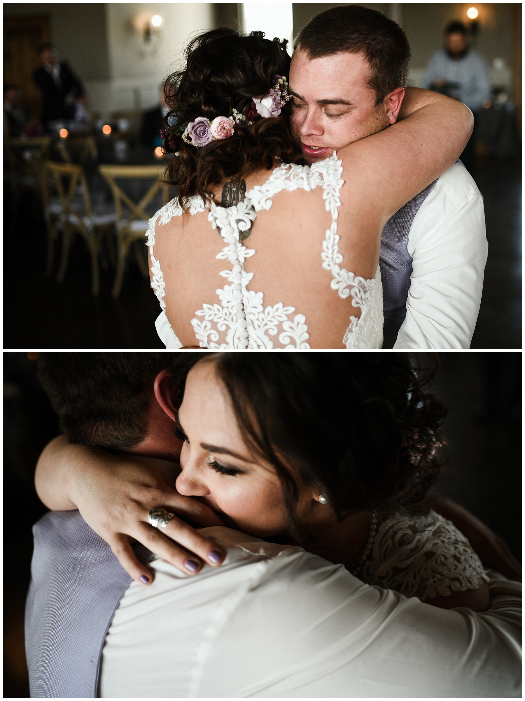 chandlers-garden-celina-wedding-amber-stephen-22.jpg