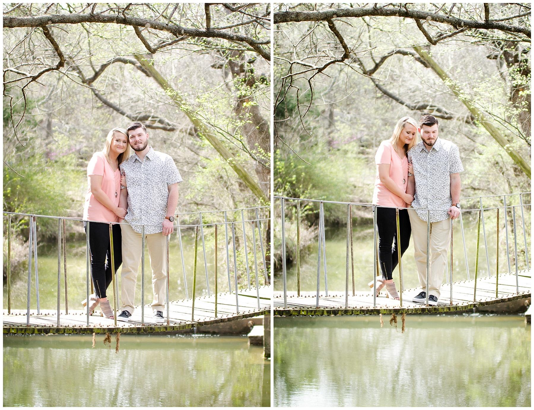7-weston-gardens-ftworth-wedding-photography.jpg