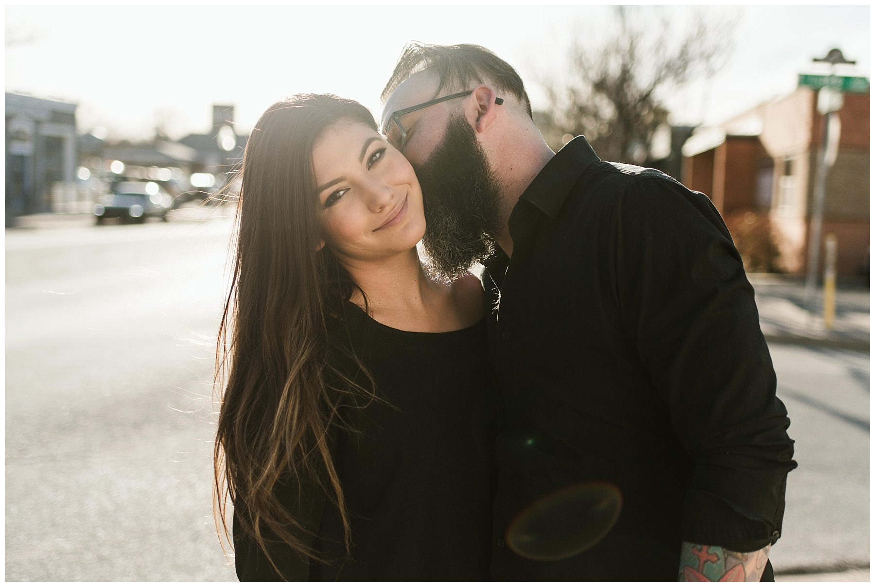 1-magnolia-street-ftworth-couples-photography.jpg