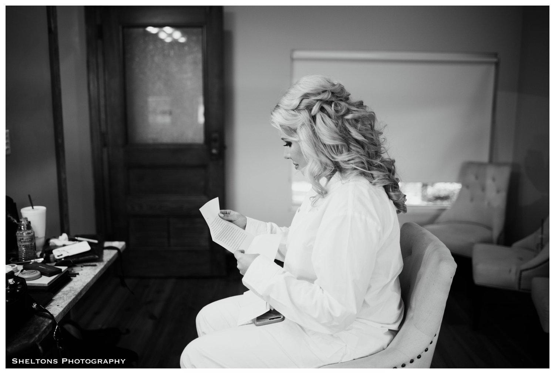 2-mopac-fort-worth-wedding-photography.jpg