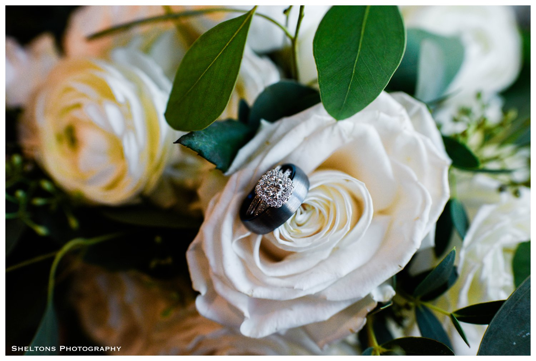 1-mopac-fort-worth-wedding-photography.jpg