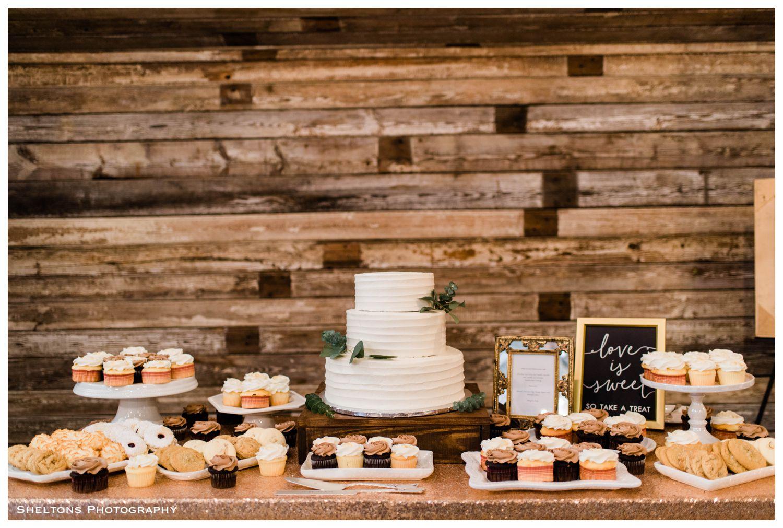 8-mopac-fort-worth-wedding-photography.jpg