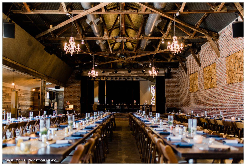 9-mopac-fort-worth-wedding-photography.jpg