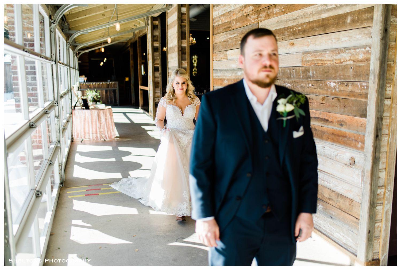 11-mopac-fort-worth-wedding-photography.jpg