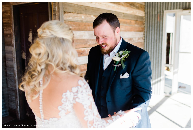 12-mopac-fort-worth-wedding-photography.jpg