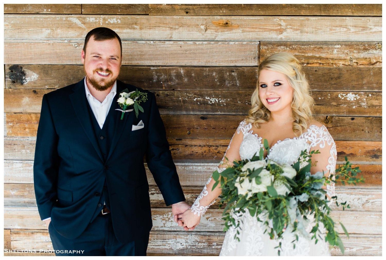 14-mopac-fort-worth-wedding-photography.jpg