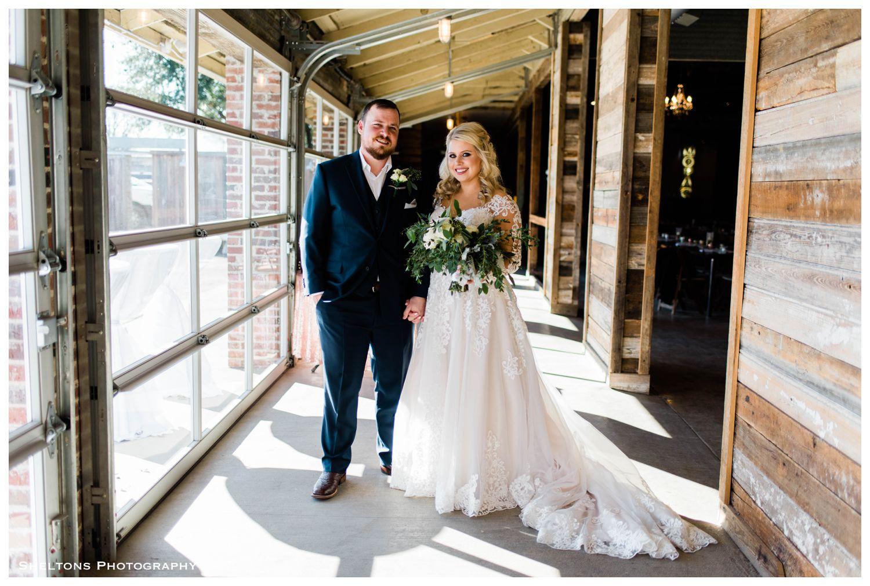 16-mopac-fort-worth-wedding-photography.jpg