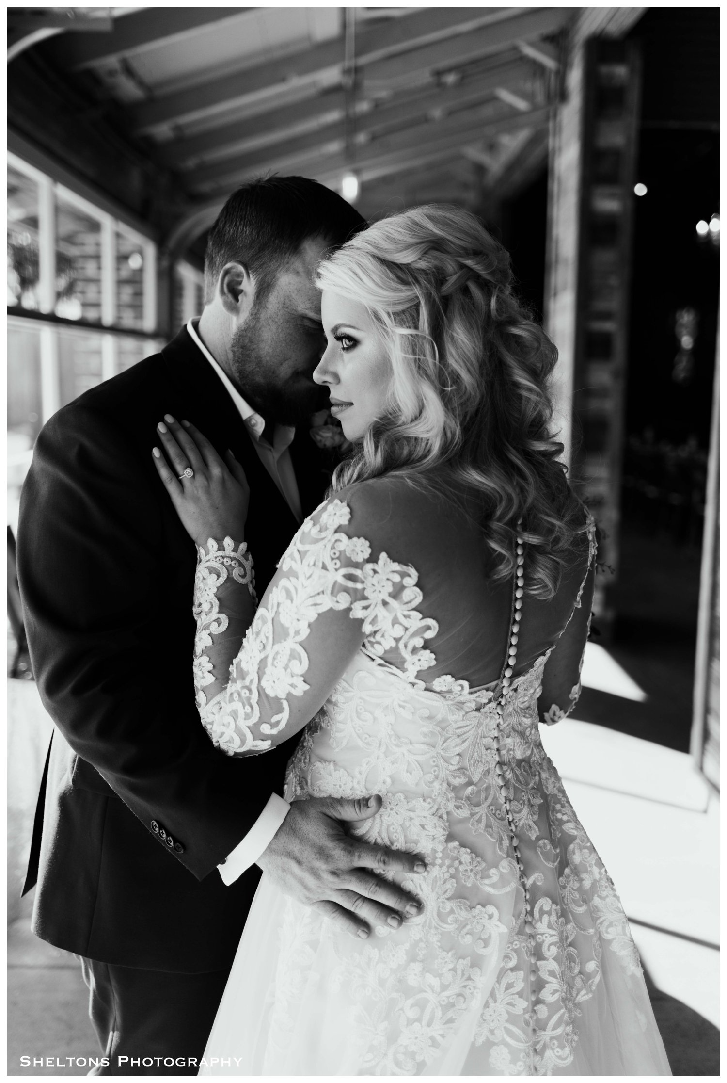 18-mopac-fort-worth-wedding-photography.jpg