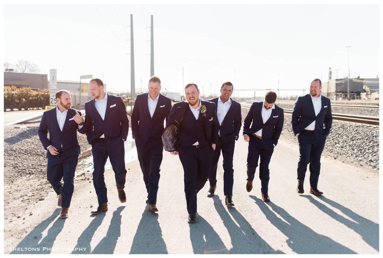 20-mopac-fort-worth-wedding-photography.jpg