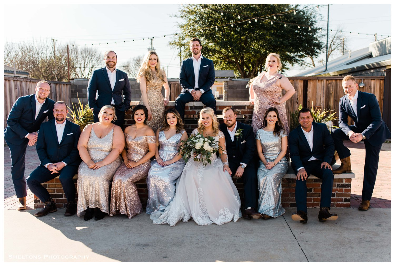 23-mopac-fort-worth-wedding-photography.jpg