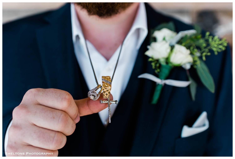 24-mopac-fort-worth-wedding-photography.jpg